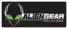 Go to Alien Gear Holsters website