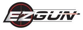 ezgun_logo_540px