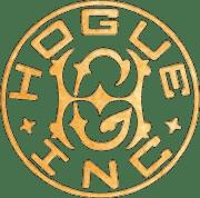 Go to Hogue website