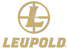 Go to Leupold Optics website