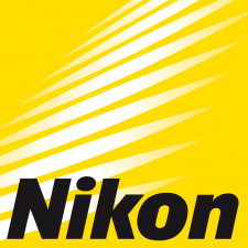 Go to Nikon website