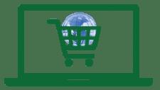 Shop Sports World Online