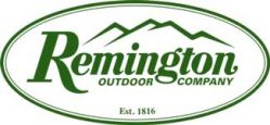 Go to Remington website