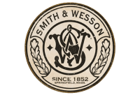 smith-wesson-584x400