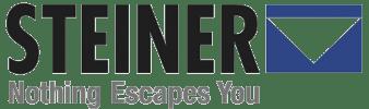 steiner-optics-logo