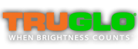 tru-glow-optics-logo