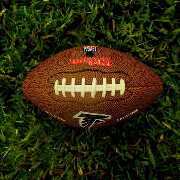 NFL Wreaths
