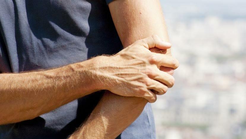 Anatomy Wrist