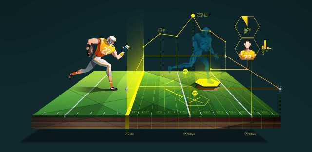 How AI will affect the world of sports
