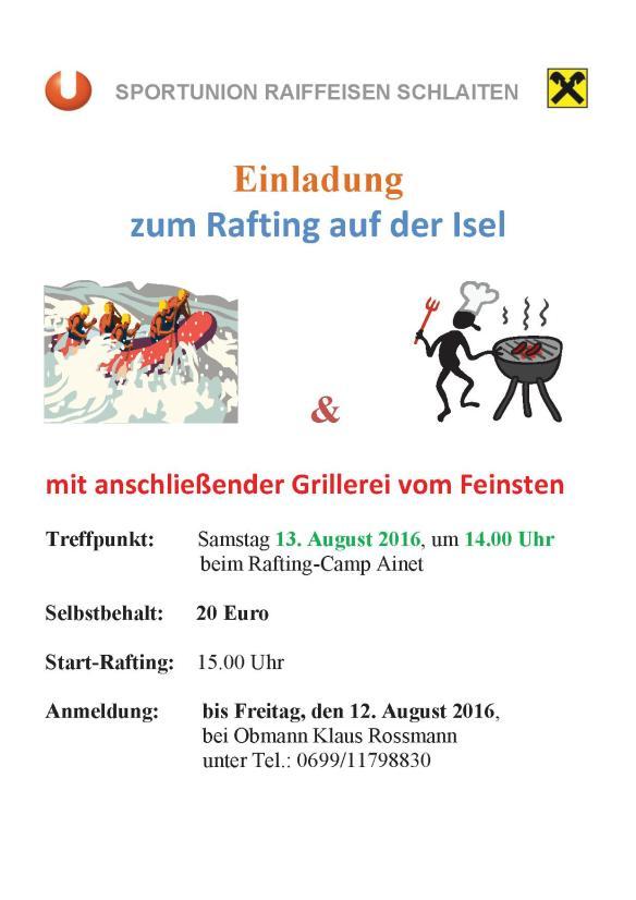 rafting2016