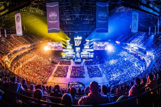 does-esports-need-a-players'-union