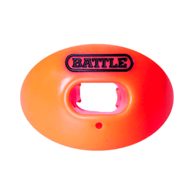 BATTLE OXYGEN LIPS GUARD PROTEGE DENTS