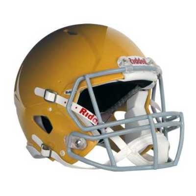 CASQUE RIDDELL REVO SPEED FOOTBALL AMERICAIN