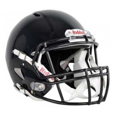 RIDDELL REVO SPEED CASQUE FOOTBALL AMERICAIN