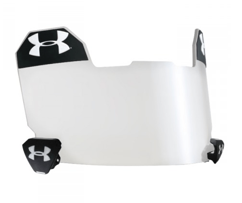 CLIPS VISOR Under Armour EYESHIELD VISIERE