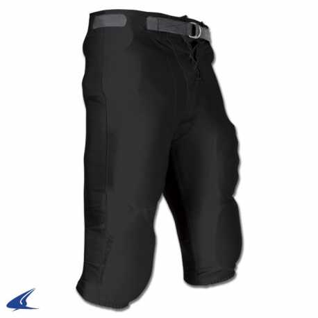 PANTALON FOOTBALL AMERICAIN SPANDEX MATCH