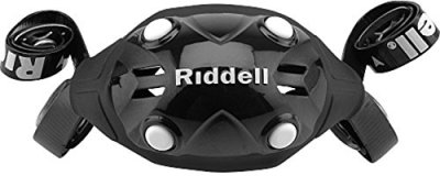 RIDDELL HARD CUP MENTONNIERE TCP