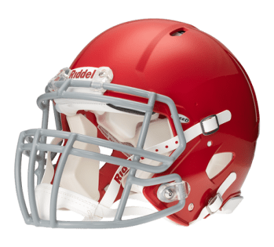 RIDDELL SPEED CLASSIC FOUNDATION CASQUE FOOTBALL AMERICAIN