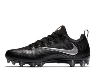 Nike VAPOR PRO UNTOUCHABLE CLEATS CRAMPONS FOOTBALL AMERICAIN