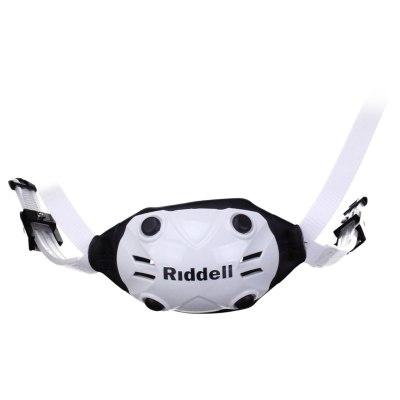 RIDDELL HARD CUP MENTONNIERE TCP SPEED FLEX