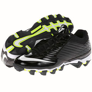 Nike Alpha SPEED SHARK CRAMPONS CLEATS