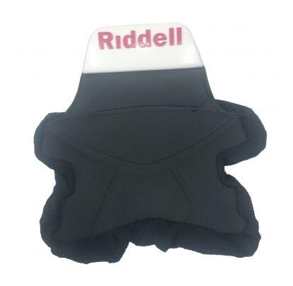 RIDDELL SPEED FLEX FRONT PADS