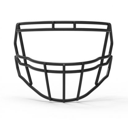 57190716-S2BD-HS4- GRILLE FACEMASK