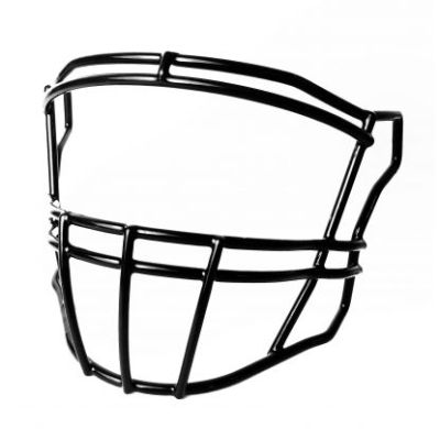 GRILLE RIDDELL FACEMASK SF-2BD