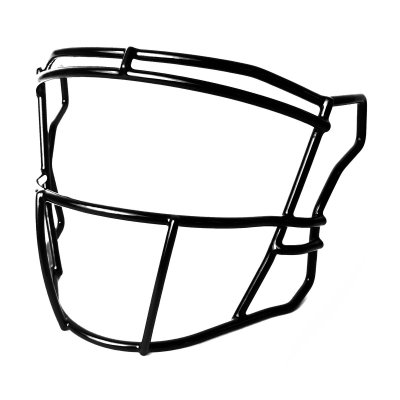 SF-2BD-SW- GRILLE RIDDELL FACEMASK