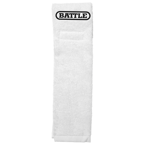 TOWEL SERVIETTE QB BATTLE