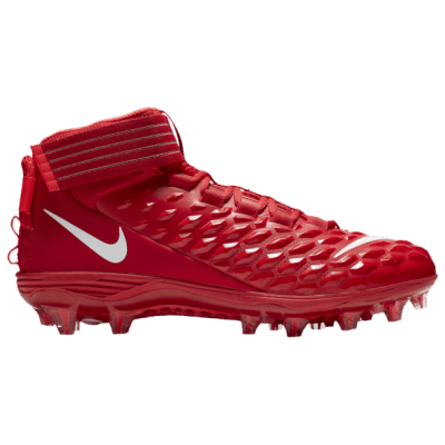 NIKE FORCE SAVAGE PRO 2 CRAMPONS CLEATS