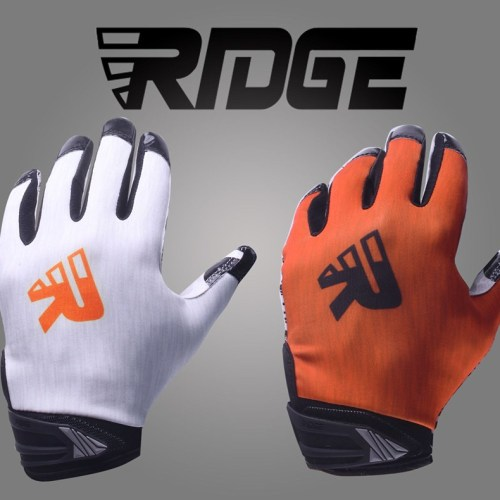 GANTS RIDGE PRIME 1.0 FOOTBALL AMERICAIN