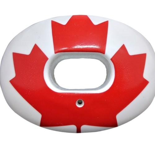BATTLE LIPS GUARD PROTEGE DENT CANADA