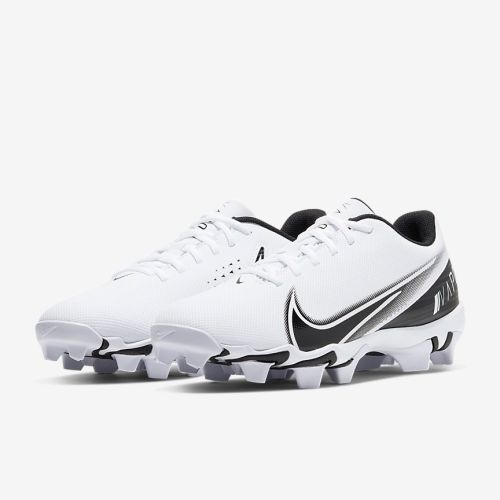 NIKE VAPOR EDGE 360 SHARK CRAMPONS CLEATS