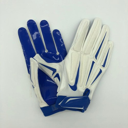 GANTS NIKE SUPERBAD PADDED RUNNING BACK