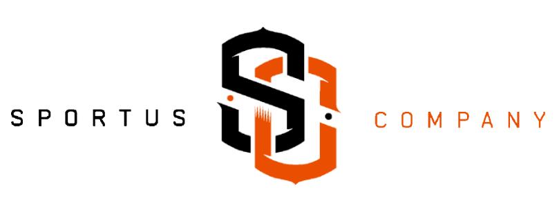 Sportus Company
