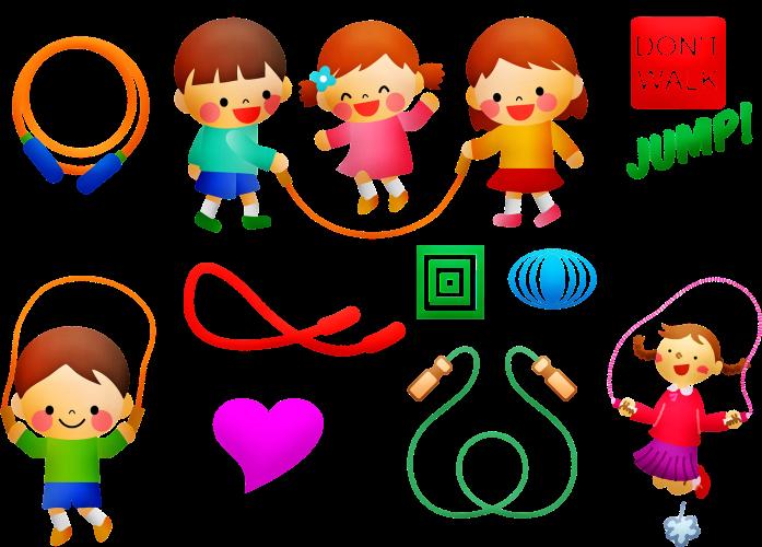 Kleine Wirbelwinde starten - Kleinkindsport und gesunde Ernährung von 2-6 Jahren