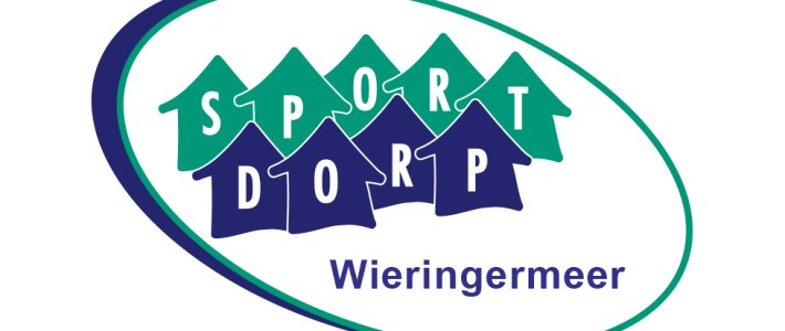Sportdorp Vitaliteitsdag