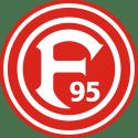Fortuna Düsseldorf - 1.FC Nürnberg