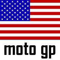 moto-gp-usa