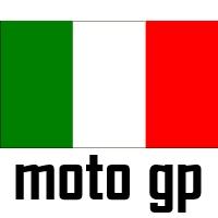MotoGP Grand Prix von San Marino 2016