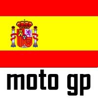 MotoGP Grand Prix von Aragon 2016
