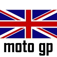 MotoGP Grand Prix von Großbritannien 2016