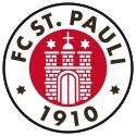Greuther Fürth - FC St. Pauli