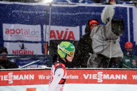 Antti Aalto - PŚ Willingen 2018