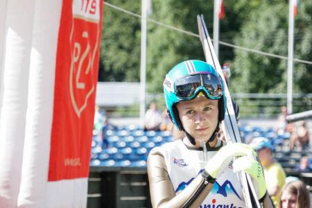 Yevhen Marusiak- sCoC Szczyrk 2017