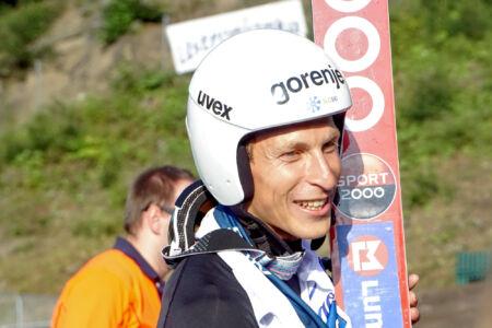 Jurij Tepeš - SGP Wisła 2016