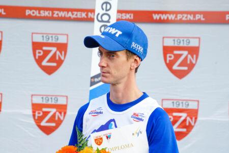 Lukáš Hlava - sCoC Szczyrk 2018
