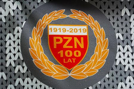 SGP Wisła 2019 quali - PZN