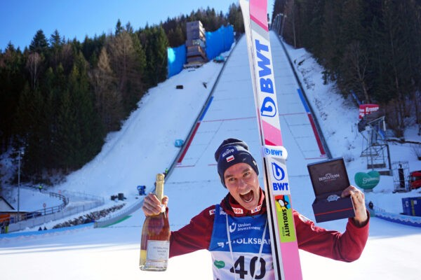 WC Tauplitz/Bad Mitterndorf 2020 – saturday